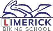 Limerick Biking School