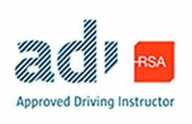 Road Safety Authority Advanced Driving Instructor